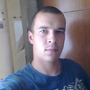 Andrey, 34 года, Брянск-4