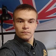 Vadym, 33 года, Измаил